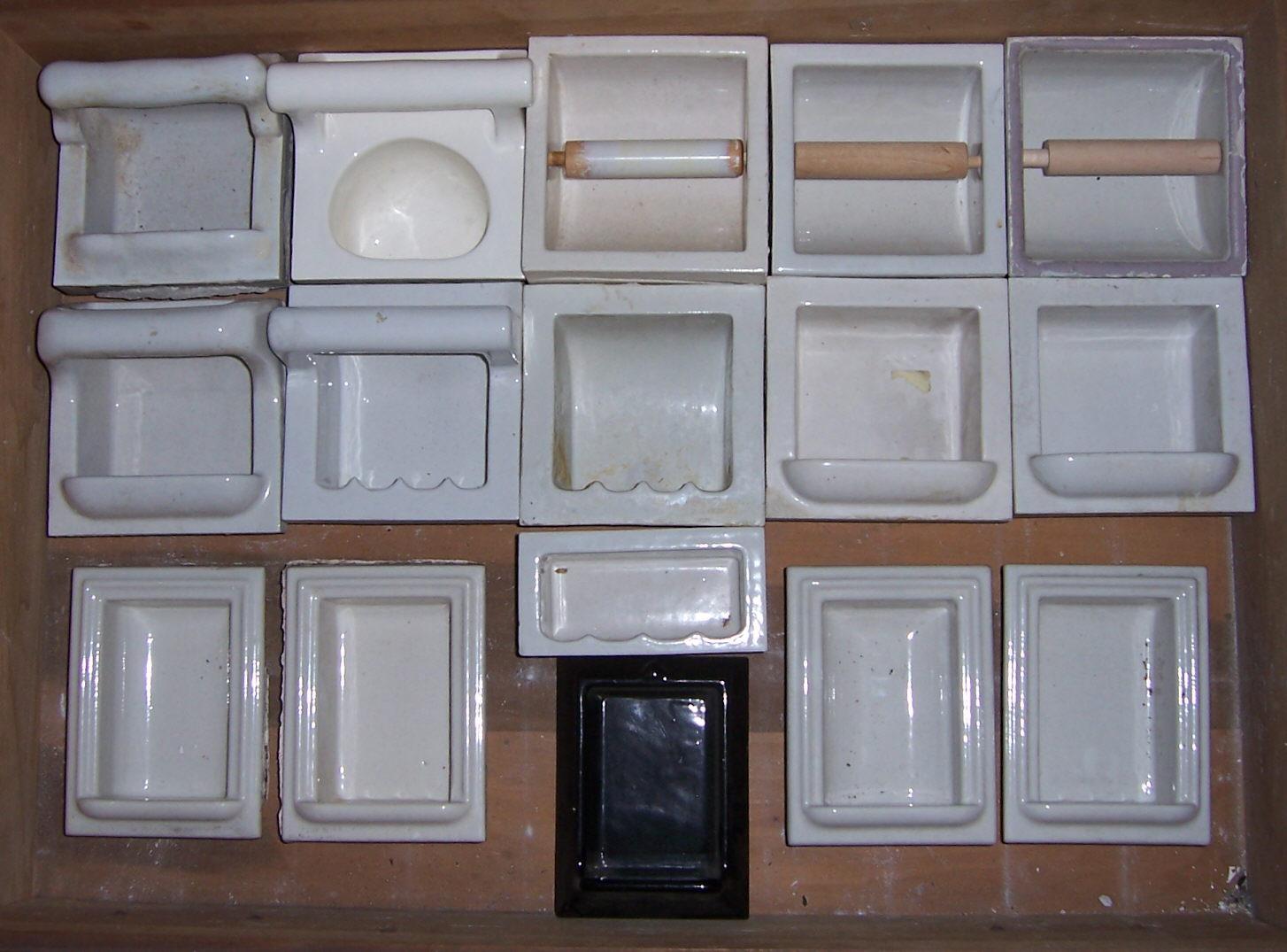 Miscellaneous Vintagebathroom