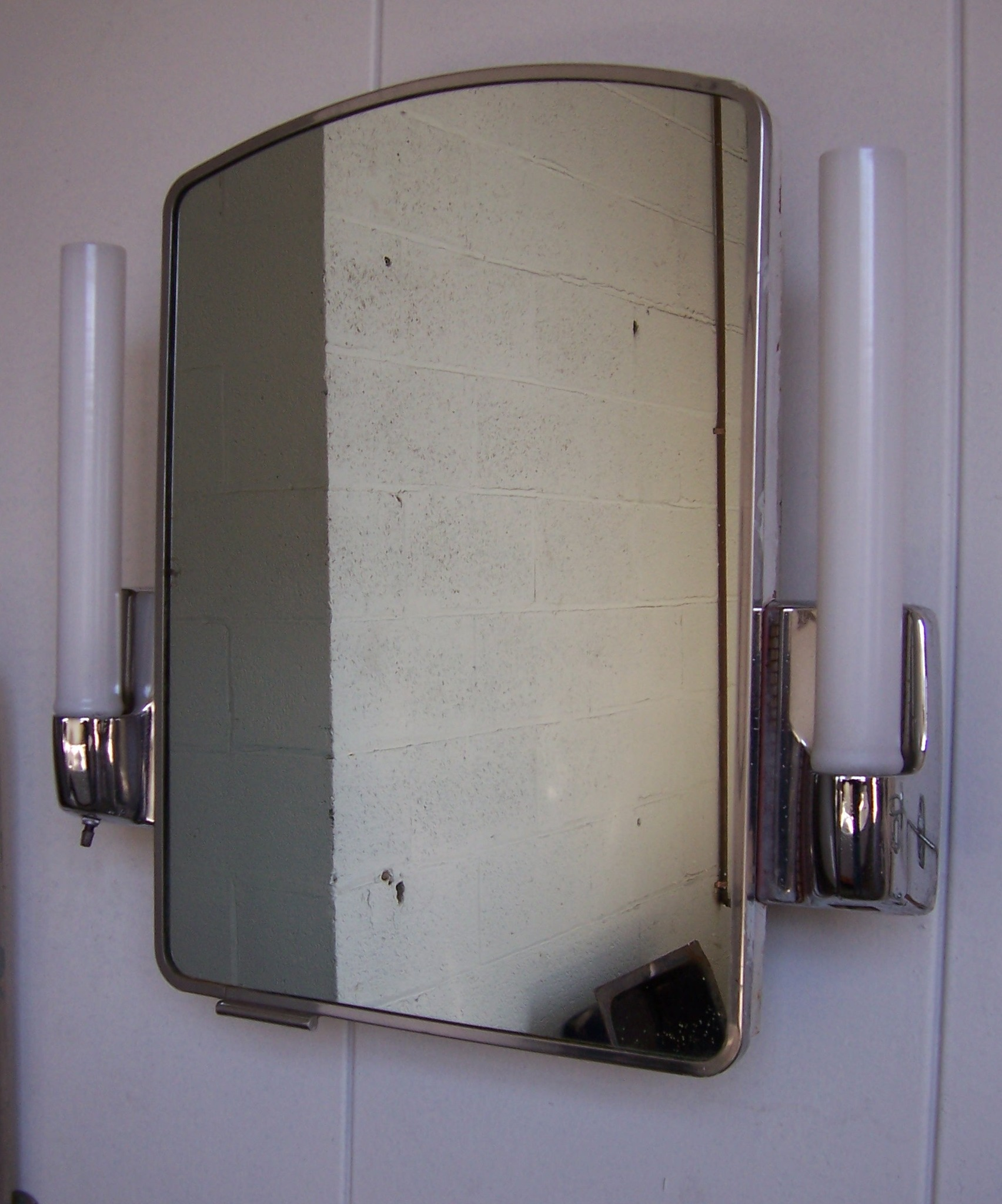 Medicine Cabinets Mirrors Vintagebathroom