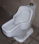 Unisex Urinal...$500