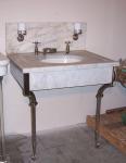 Lavatories Vintagebathroom