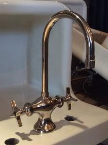 Faucets Vintagebathroom