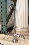 Crane Pantry Faucet...$570